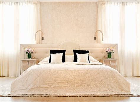 elegant bedroom design an elegant bedroom in 5 easy steps