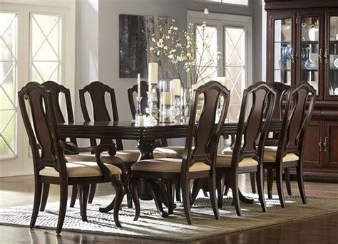 orleans dining room havertys furniture dine