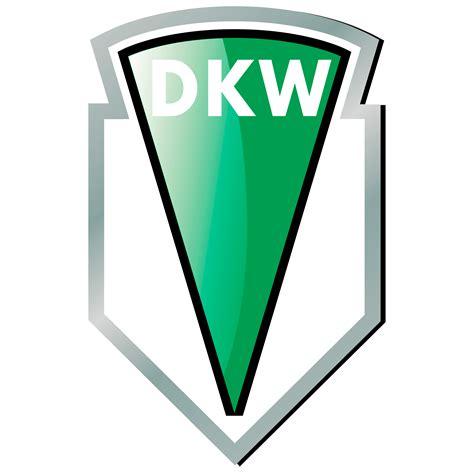 Auto Union Logo Vector dkw logo motorcycle brands