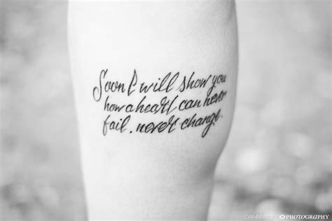 of mice and men tattoo d a n n y t o d d awesome of an of mice song