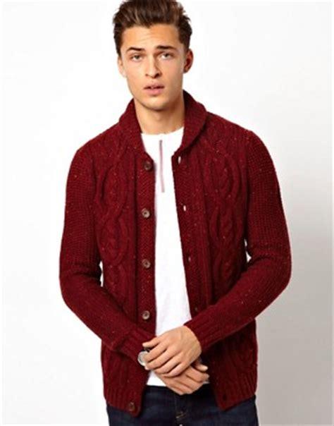 Sweater Cardigan Cotton Rajut 17 que veut dire cardigan en francais sweater vest