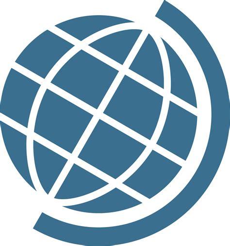 dissertation development fellowship ssrc offers 2016 dissertation development fellowships