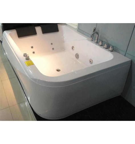 designer bathtubs ios whirlpool tub left corner designer bathroom