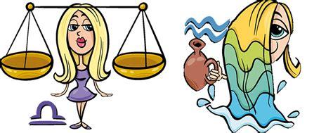sternzeichen wassermann und waage sternzeichen waage und wassermann partner