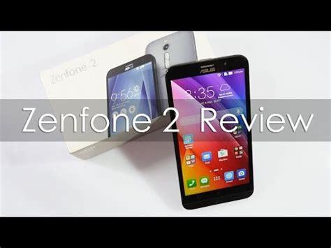 Spotlite Softjacket Zenfone 2 5 5 asus zenfone 2