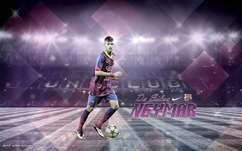 download wallpaper neymar barcelona neymar barcelona wallpapers hd 12622 wallpaper