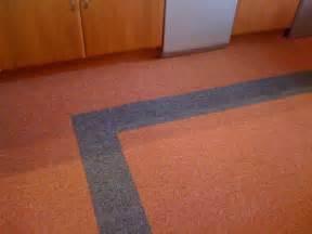 Floor Mats Wooden Brown Gray Kitchen Floor Feat Brown Wooden Cabinet With
