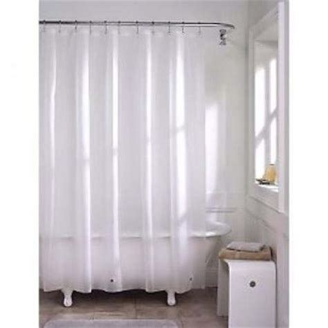 shower curtain liner vs shower curtain shower curtain liner vs shower curtain nrtradiant com