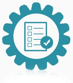 icon design best practices safety and compliance training fcs learning solutions