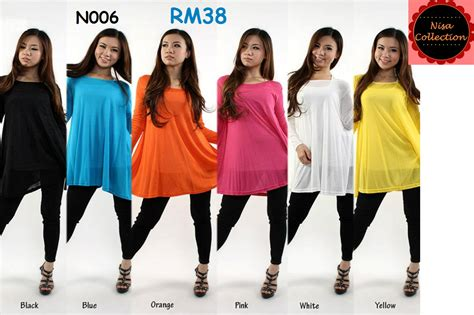 Jv Siderose Top Fit L clothes are like second skin