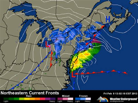us blizzard weather map blizzard sjz wondering about weather
