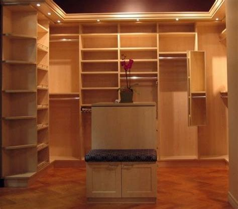 wardrobe walk in closets murphy beds more in portland
