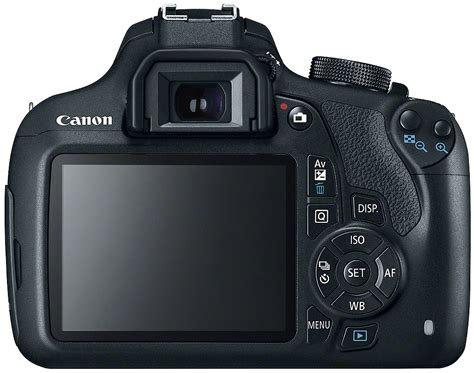 Kamera Nikon E05 by Canon T5 Review T5 Overview