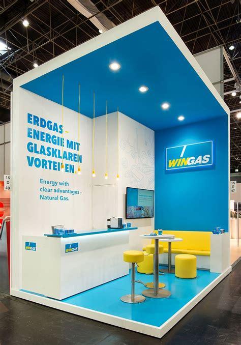 booth designer best 25 exhibition booth design ideas on