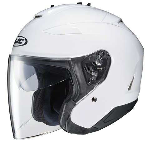 open face motocross helmet 134 99 hjc is 33 ii is33 2 open face motorcycle helmet