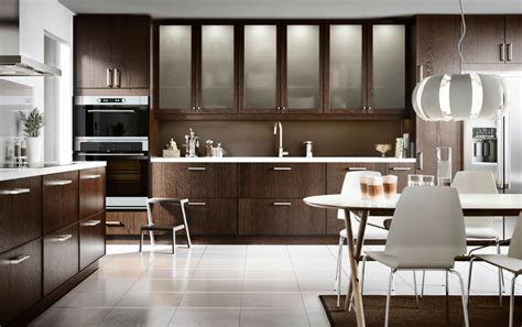 reviews ikea kitchen cabinets ikea kitchen cabinets reviews is it worth to buy