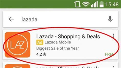 wahyu wijanarko id menghilangkan iklan intrusive 7 format iklan aplikasi mobile