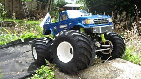 bigfoot summit monster truck bigfoot clodbuster perfect clodbuster agrios juggernaut