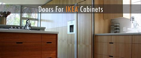 ikea kitchen cabinet refacing 78 best ikea beautiful images on pinterest