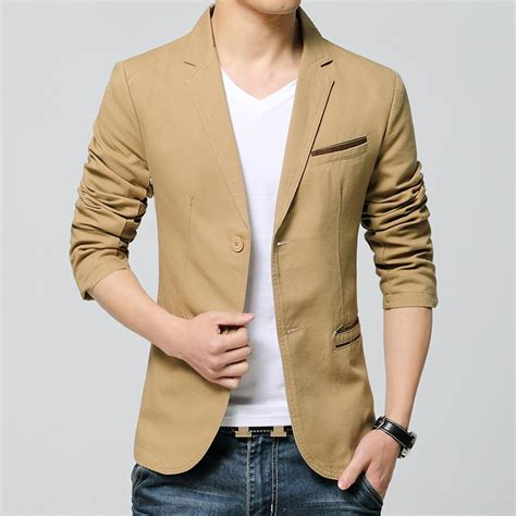 A Cheap Way To Try The Menswear Inspired Patent Cap Trend By Wetseal by Popular Mens Blazer Pattern Buy Cheap Mens Blazer Pattern