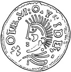 coin coloring pages coins coloring outlines coloring pages