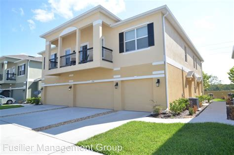 Apartments For Rent In Goldenrod Orlando Fl 6564 S Goldenrod Rd Orlando Fl 32822 Rentals Orlando