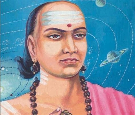 brahmagupta biography in hindi varahamihira indian sage and one of the greatest minds of