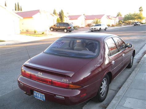 how do cars engines work 1993 infiniti j regenerative braking 1993 infiniti j30 pictures cargurus
