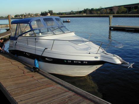 glastron electric boat 2001 glastron gs249 power boat for sale in san jose ca