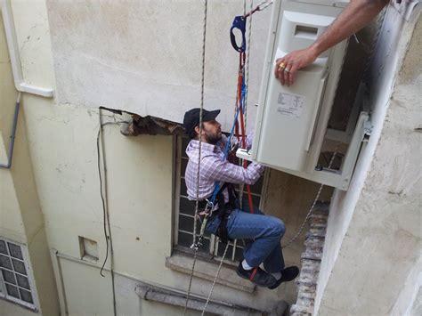 Comment Installer Un Climatiseur 2735 by Air Ets Clim Entreprise D Installation Depannage Et