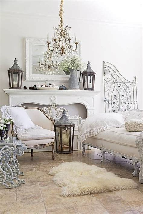 country home decor 25 best decor ideas on bedroom