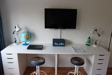 Google Ikea by Bijna Tienerkamer Interieurstylist Showhome Nl
