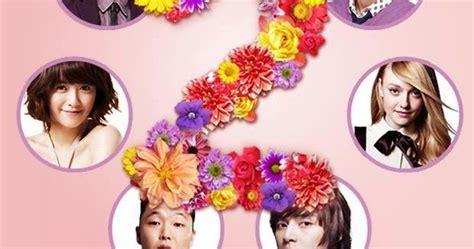 renklitirtil boys over flowers dizisinin 2 sezonu var m renklitirtil boys over flowers dizisinin 2 sezonu var mı
