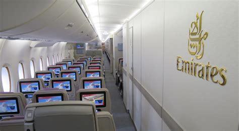 etihad airways book seat 6 spectacular travel deals chris mcginnis