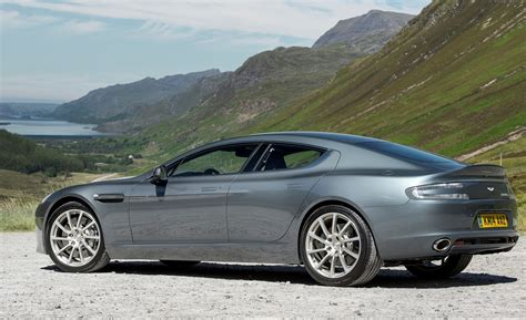 aston martin cars price aston martin cars price 28 images model cars