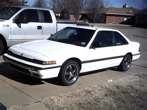 ricer honda honda ricer 1988 honda accord specs photos modification