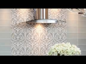 countertop amp backsplash combinations with rebecca robeson