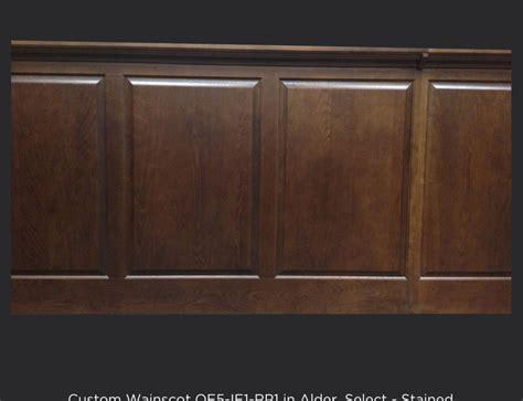 Angled Cabinet Doors - angled top cabinet door taylorcraft cabinet door company