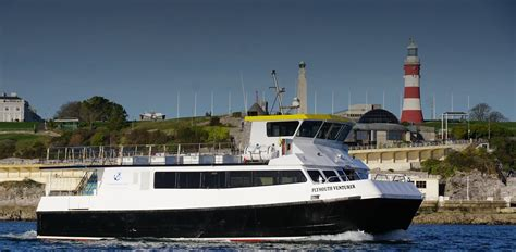 party boat plymouth home page plymouth boat trips