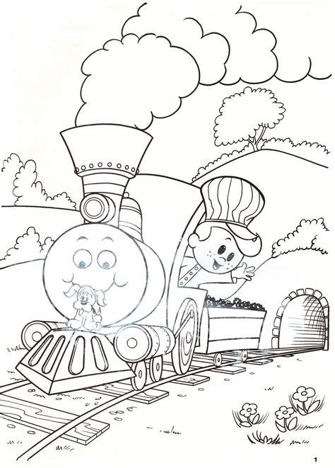 imagenes infantiles para colorear de trenes dibujos para imprimir y colorear trenes para colorear