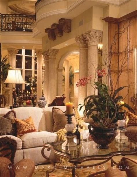 toscana home interiors 25 best ideas about tuscan living rooms on tuscany decor tuscan style decorating