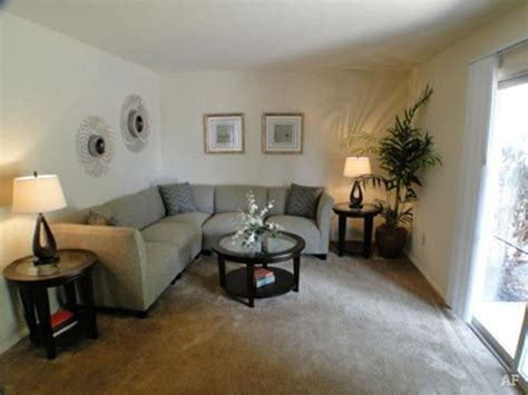 Living Room Emmaus by Colonial Crest Apartments Emmaus Pa Apartment Finder