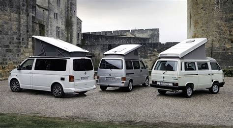 Mercedes Marco Polo (2014): first pics of Merc's camper