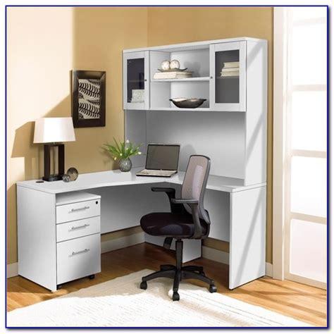 corner study desk with hutch white corner study desk with hutch page home