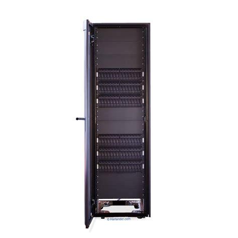 schrank artikel netapp storage system rittal 42he schrank 10028177