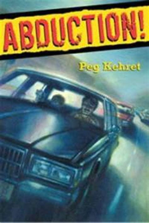 file abduction peg kehret cover jpg