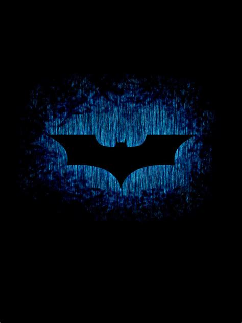 batman mobile batman mobile wallpapers hd gallery