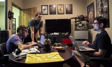 casa di produzione cinematografica come fare l importanza di fondare una piccola casa