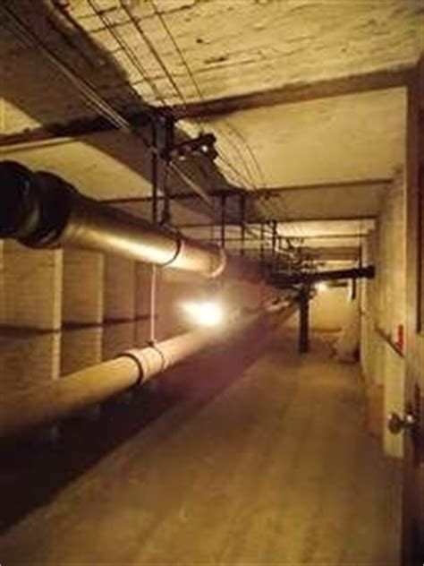 sub in basement 1000 images about biltmore mansion sub basement on