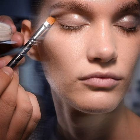 Mac Makeup Application by 10 Tips That Will Ensure Your Makeup Lasts All Day Cosmopolitan